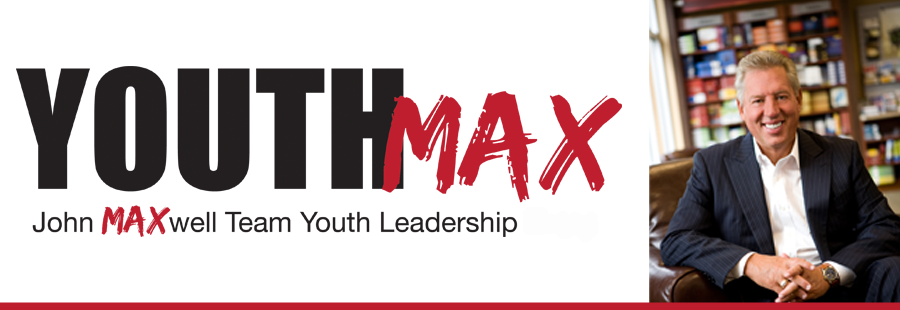 YouthMAX | John Maxwell Team