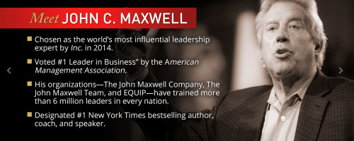Slider1-meetjohnmaxwell