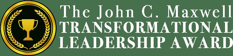 Leadership Awards - Contest Rules | John Maxwell Team