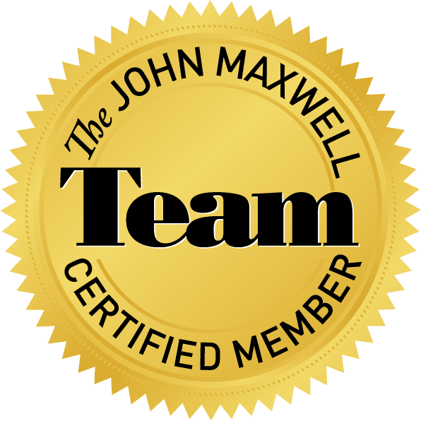 Certification Program | John Maxwell Team