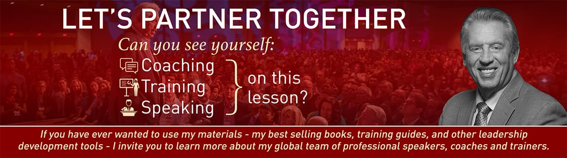 partner-with-john-maxwell-team