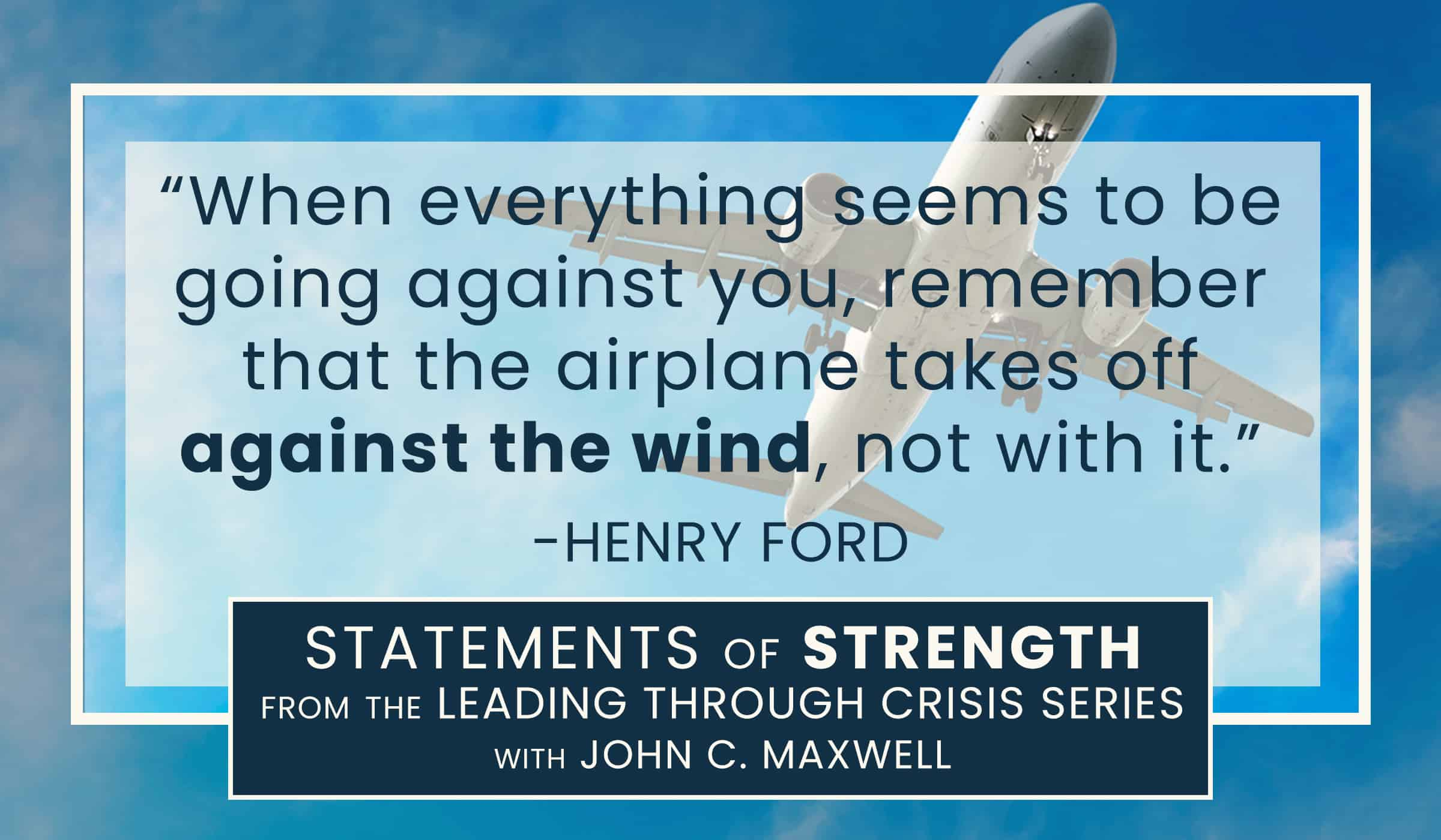 image of quote from henry ford
