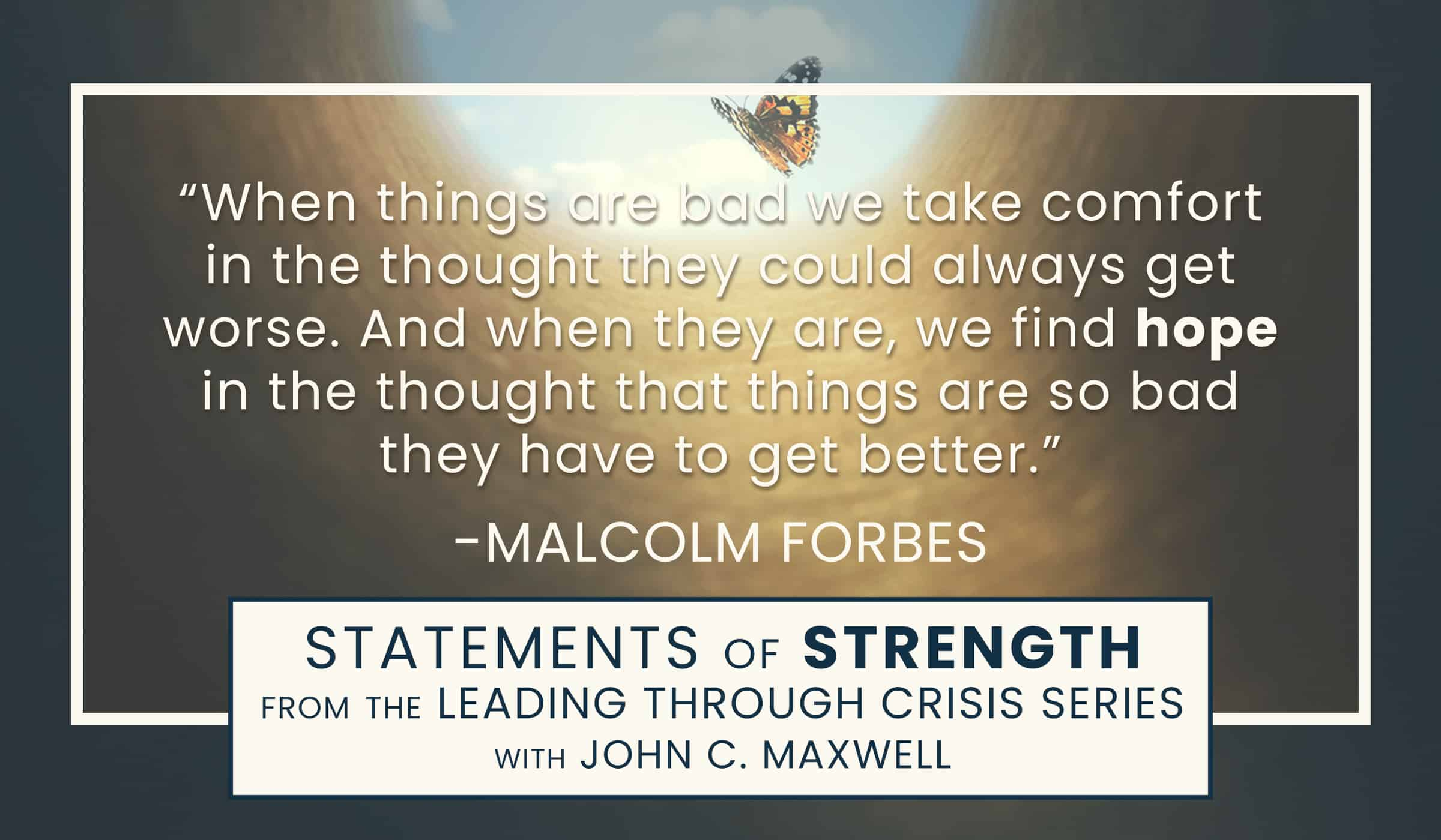 image of quotation picture malcolm forbes